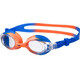arena X-Lite Goggle Children orange/blue